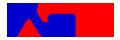 فروشگاه اینترنتی آسان پینت | تولید و فروش انواع رنگ ساختمانی و صنعتی، تولید مواد اولیه صنعتی